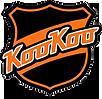 Kookoon.svg.png