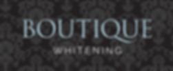 boutique-logo.png