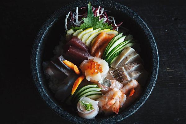 Sushi_Ogawa_by_Jesse_Ballantyne.jpg