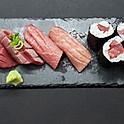 Tuna Special 4 pcs 1 roll