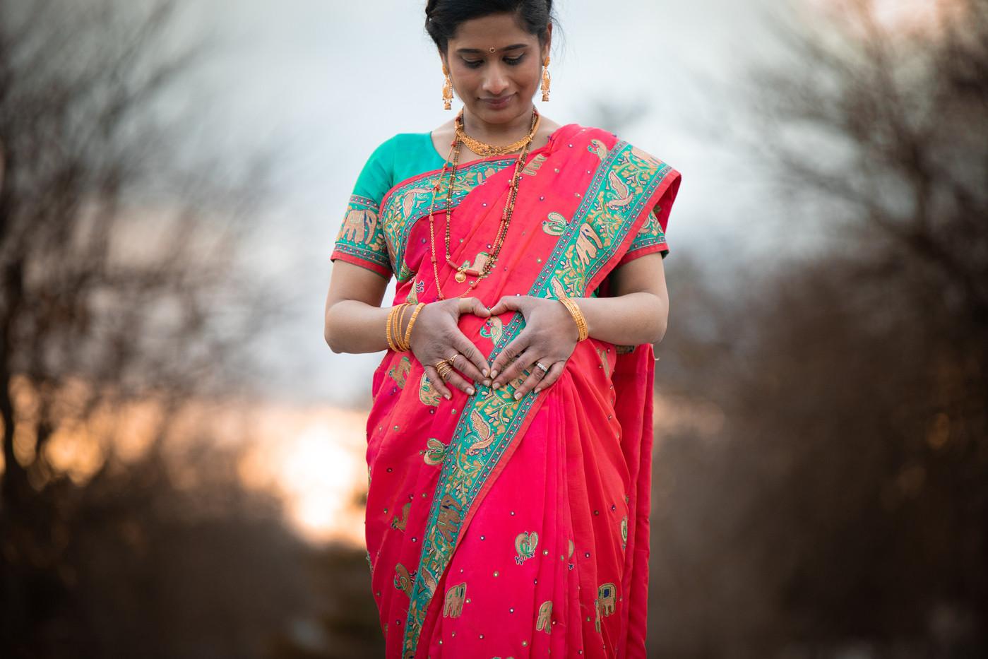 Raksha  (60 of 128).jpg