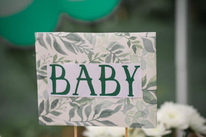 Aditi Baby Shower (475 of 526).jpg