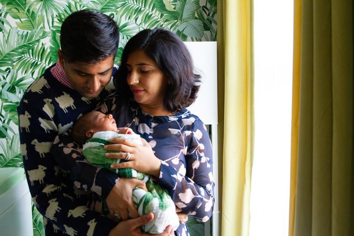 Aditi Newborn (151 of 206).jpg