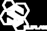 Suplax - terceirizacao suplementos