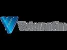 votorantim-group-logo-e1468382771144.png