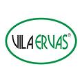 Villa Ervas.png