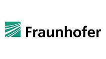 Fraunhofer beratung gesundheitswesen