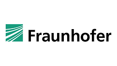 Fraunhofer consulting healthcare