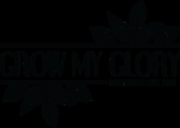 GMy_Logo_Black.png