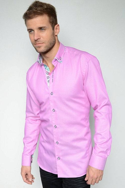 Tourmaline Pink