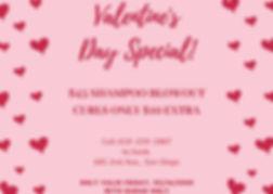 ValentinesDaySpecial.jpg