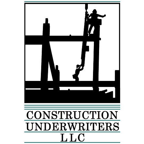 Constructon Underwriters, LLC Logo,  And Independent Surety Bond Agency