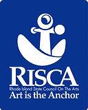 RISCA logo.jpg