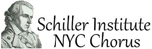 schiller_logo.png