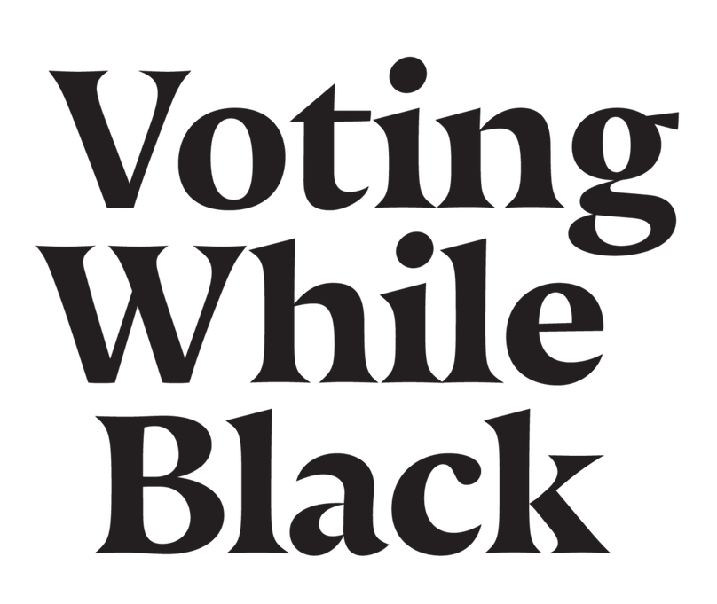 Voting While Black.png