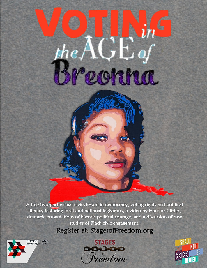 Voting in the Age of Breonna - flier.jpg