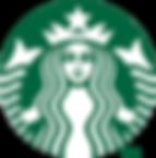 1200px-Starbucks_Corporation_Logo.png