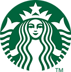 1200px-Starbucks_Corporation_Logo.png