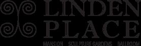 linden-place-logo.png