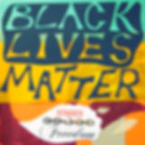 stages_of_freedom_BLM_poster_300dpi.jpg