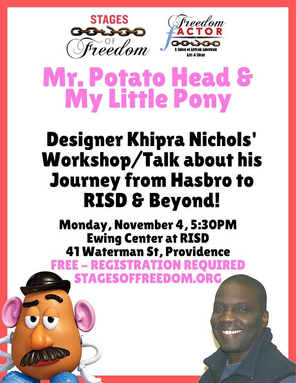Mr. Potato Head & My Little Pony (3).png