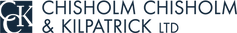 Logo-Blue-Accent.png