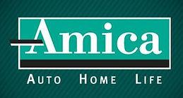 amica_edited.jpg