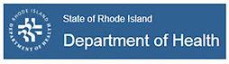 RIDOH Logo.jpg