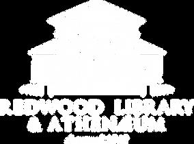 redwood logo!.png
