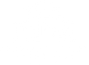 redwood logo!.png