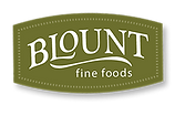 Blount logo.png