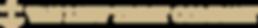 cropped-VLT-logo-long-yellow.png