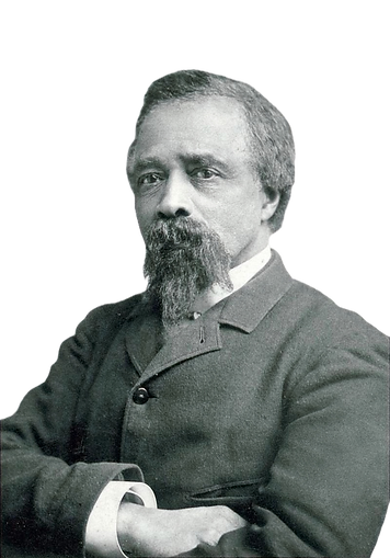 Edward_Mitchell_Bannister_edited.png