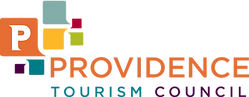Providence Tourism Council logo.png