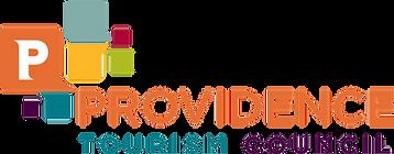 Providence Tourism Council logo.png