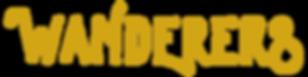 Wanderers-Logotype (1).png