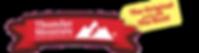 Logo_ribbon2_®.png
