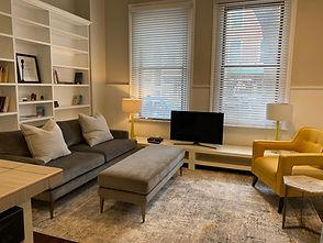 Apt1 Living Room.jpg