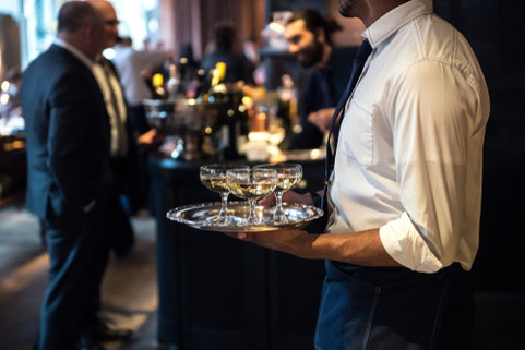catered cocktail.jpg