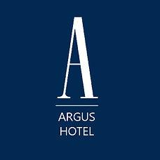 Argus Logo.jpg