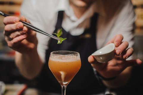 bartender with mint.jpg