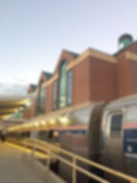 alb renn train station.jpg