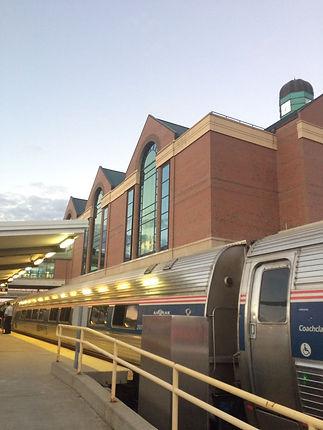 alb renn train station.jpg