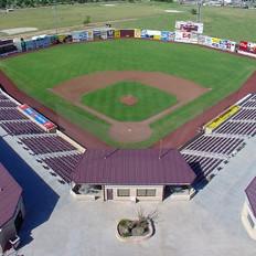 San Angelo Colts Foster Field.jpg