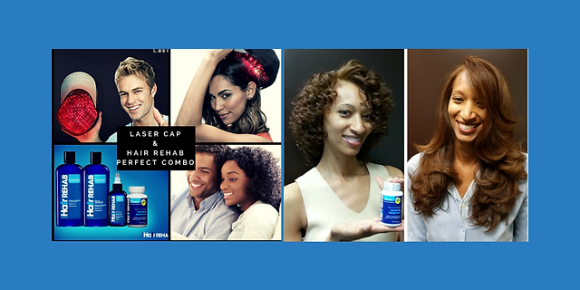 NaturalHairBanner (2).png
