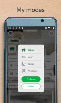 Vera app My modes (1).jpg