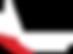 7614_limitless_logo_bj_01.png