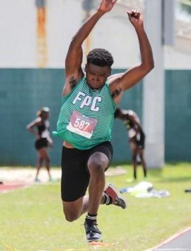 Curtis-leap