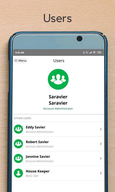 Vera app Users (2).jpg