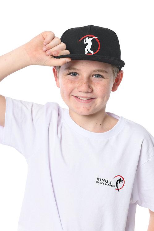 B-Boy KDA Hat